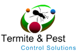 Pest control and termite control services